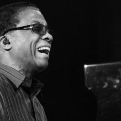 Herbie Hancock - Jazz à Vienne