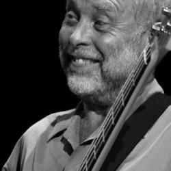 Dave Holland - Jazz à Vienne