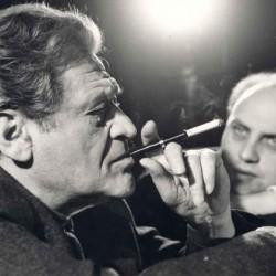 J.M.DROT et Joseph Kessel