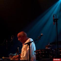 Mulatu Astatke - NJP 2009