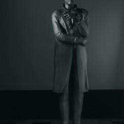 Esther Shalev-Gerz, Echoes in Memory 2007