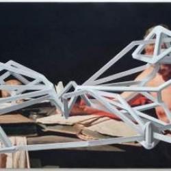 Nick Devereux, Version (DG 1986), 2010