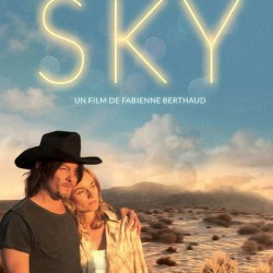 Sky - Affiche