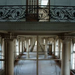 Galerie des Gobelins