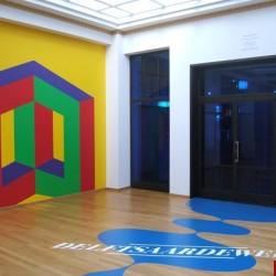 Gemeente Museum