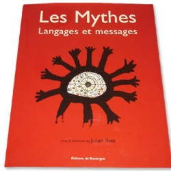 Les Mythes