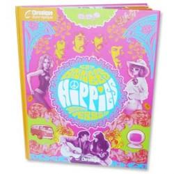 Chronique des années hippies