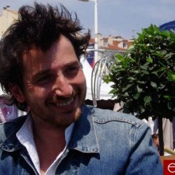 Festival de Cannes - 13 Mai 2005