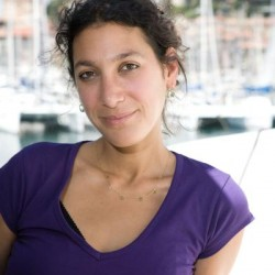 Emily Atef