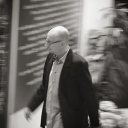 Steven Soderbergh, Festival de Cannes 2007