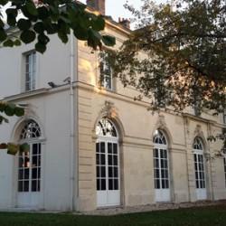 Musée Paul Belmondo à Boulogne Billancourt