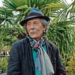 Jean Rochefort dans Floride