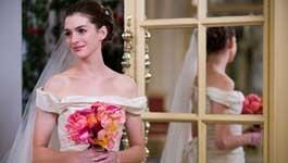 Les meilleurs films sur le mariage