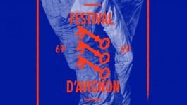 Festival d'Avignon, 5 pièces à ne pas manquer