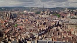 Que faire à Dijon ?