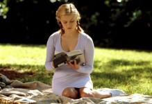 Les livres de poche incontournables de l'été