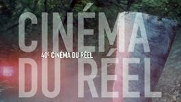 Le Festival Cinéma du Réel fête sa 40e édition