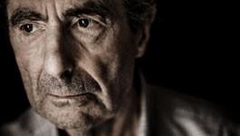 Philip Roth est mort