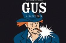 Le retour de Gus