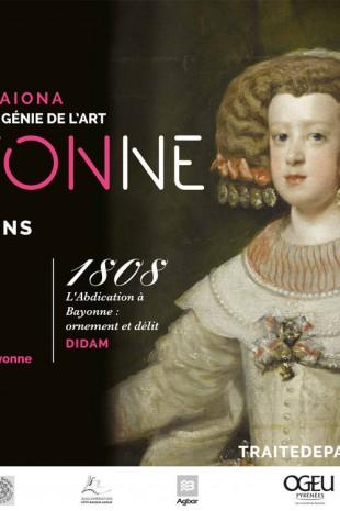1660 : la paix des Pyrénées, politique et famille, l'Esprit de Velasquez