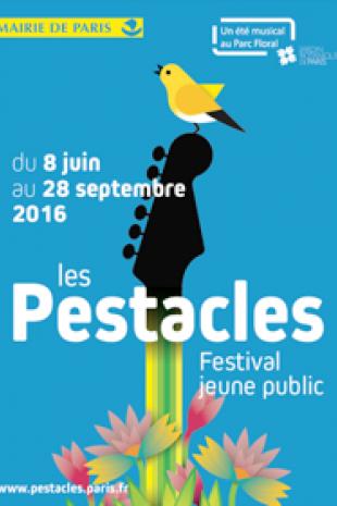 Les Pestacles 2016