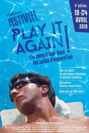 Play It Again ! 2018