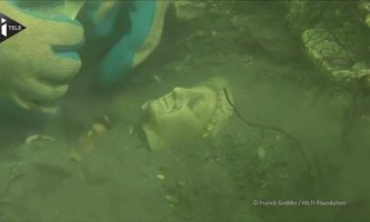 Une plongée dans l'Égypte antique à l'Institut du monde arabe - Jusqu'au 31 janvier 2016