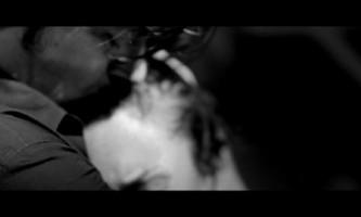 « Aime mon amour » - Benjamin Biolay. Clip de et avec Karole Rocher. Premier extrait de l'album « Vengeance ». Sortie le 5 novembre 2012.