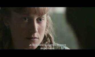 « Foxfire, confessions d'un gang » de Laurent Cantet, Bande-annonce VO