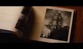 Teaser : Wolverine - Le combat de l'immortel. Hugh Jackman entraîné dans une aventure ultime au cœur du Japon contemporain. Au cinéma le 24 juillet 2013
