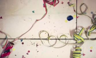 """""""Hacienda"""", nouveau clip de Vincent Delerm, extrait de son album """"Les Amants parallèles"""""""