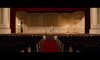 Florence Foster Jenkins - Bande annonce officielle (2016)
