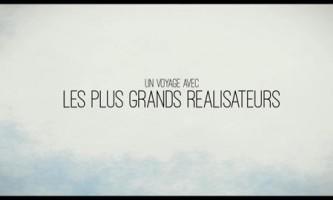Voyage à travers le cinéma français - Bande annonce