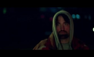 Good Time - bande annonce