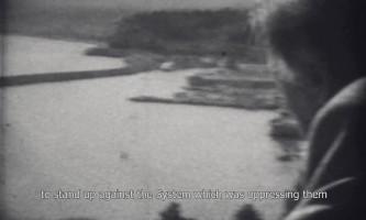 La Mort se mérite, digressions avec Serge Livrozet - bande annonce