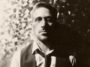 Ryan Gosling revient amoché