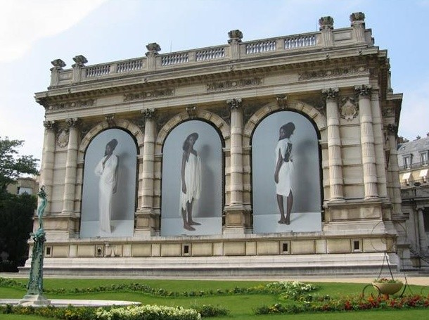 Musée Galliera, Art ludique, Le Mouffetard… Les lieux incontournables de la rentrée