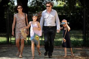 « Le Père de mes enfants », l'état de grâce de Mia Hansen-Love