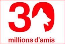 Le Prix 30 Millions d'Amis 2011