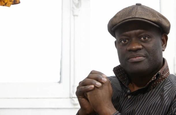 Alain Mabanckou contre la malédiction de l'homme noir