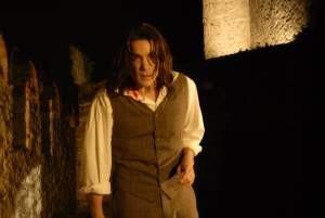 'Dracula 3D' de Dario Argento, un genre d'attraction