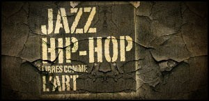 JAZZ & HIP-HOP