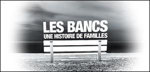 LES BANCS