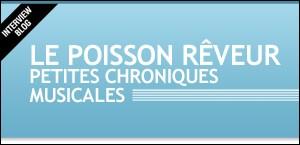 LE POISSON REVEUR