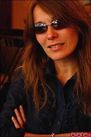 Héléna Marienské