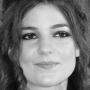 Esther Garrel