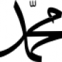 Mahomet