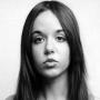 Lorelei Linklater