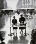 La photographie en France - 1950-2000