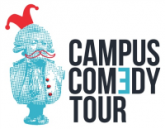 Finale du Campus Comedy Tour